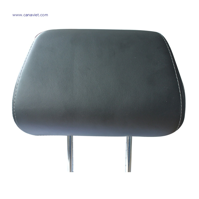 9 Inch Android Headrest